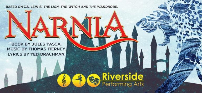 narnia-ticket-1248x576